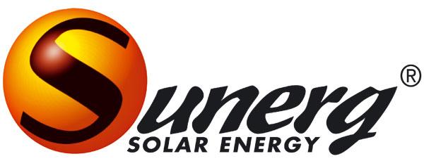 sunerg1